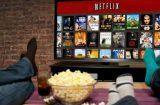 Netflix - abonné
