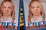 obama-chelsea-manning-peine-prison-libre