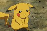 pokemon_go_interdit_chine_securite