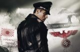 amazon-man-high-castle-season-3-222546