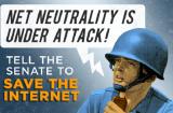 neutralité-net-trump-fcc-attaque