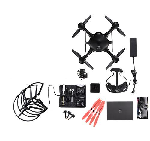 ghostdrone2_vr_specs