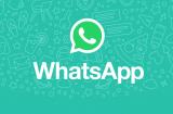 whatsapp-geolocalisation
