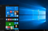windows-10_0011