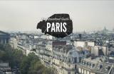 airbnb-paris-limitation-120-nuitées