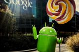 android_google_rejette_accusations_commission_europeenne