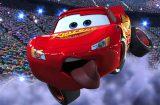 Cars-theory-3