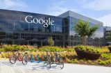 google-campus-hq-headquarters-home-offices