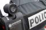caméra-embarquée-police-2600