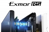 features-camera-exmor-rs-920x13741