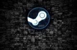 steam-faille-malware-corrige