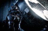 Batman,