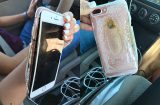 apple-iphone-7-explosion-feu