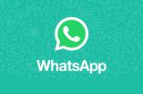 whatsapp-status-snapchat