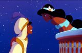 aladdin-live-disney-whitewashing
