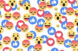 facebook_algorithme_reaction_like_newsfeed