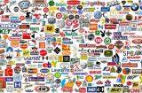 google-ad-bloqueur-publicité-web-mobile