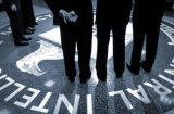 cia-wikileaks-vault7-cyberattaques-symantec