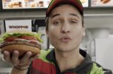 burger-king-whooper-google-home-ad
