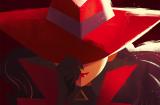 netflix-carmen-sandiego
