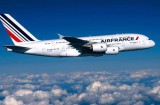 air_france_wifi_long_courriers_2020