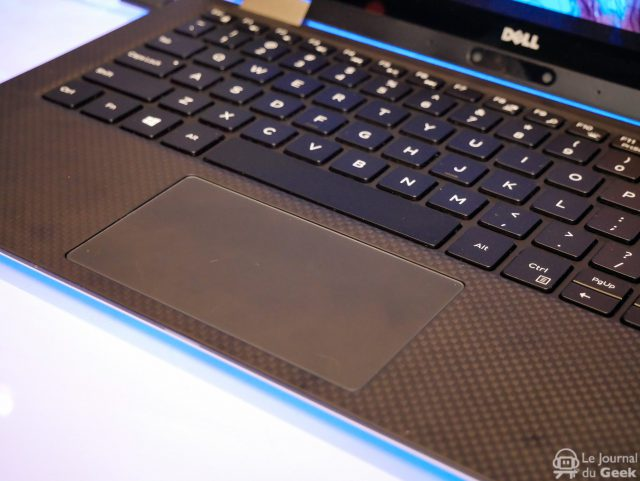 dell-xps13-2in1-live-09