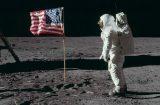 projet-spatial-trump-lune-mars