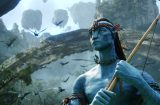 avatar-sully